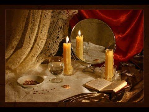 Купить черную магию духи в украине