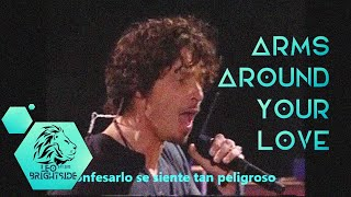 "Chris Cornell- ""Arms Around Your Love"" (Subtitulada)"