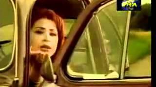 هويدا يوسف - فيديو اغنية دللني (فيديو كليب) _ تحميل MP3