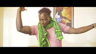 Eric Wainaina- Okay (Music Video)