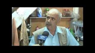 انعدام الخدمات الصحية الأساسية في قرية عين عريك