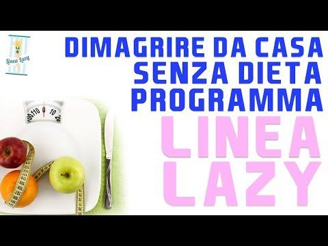 Quale frutto è possibile per pranzo a perdita di peso