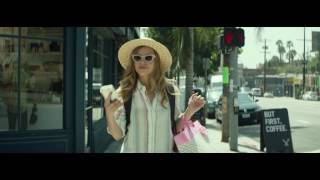 Ingrid Goes West (2017) Video