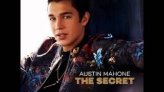 Austin Mahone - The Secret (Album Completo)