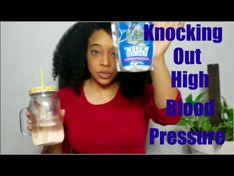 Tabletten für die Behandlung von Bluthochdruck