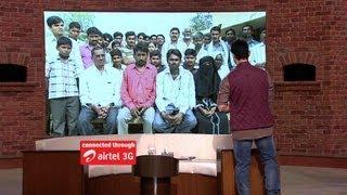Satyamev Jayate S1   Episode 12   Water   Precious Liquid (Hindi)