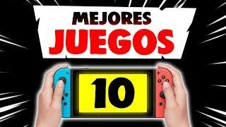 Descargar Mp3 De Nintendo Switch Juegos Gratis Buentema Org
