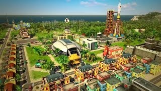 Tropico 5 STEAM cd-key