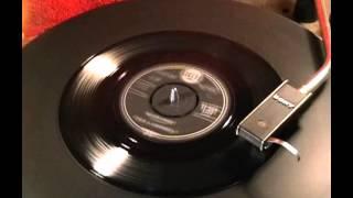 John D Loudermilk - Mister Jones - 1962 45rpm