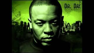 Jayz ft Linkin Park vs Eminem, Dr Dre  Remix