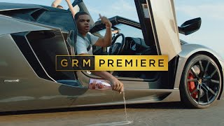 K Trap - Out The Mud [Music Video] | GRM Daily