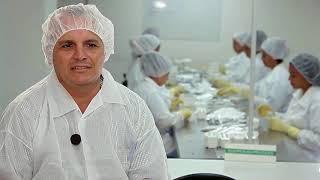 Los servicios productivos forman parte de la misión de BioCen.