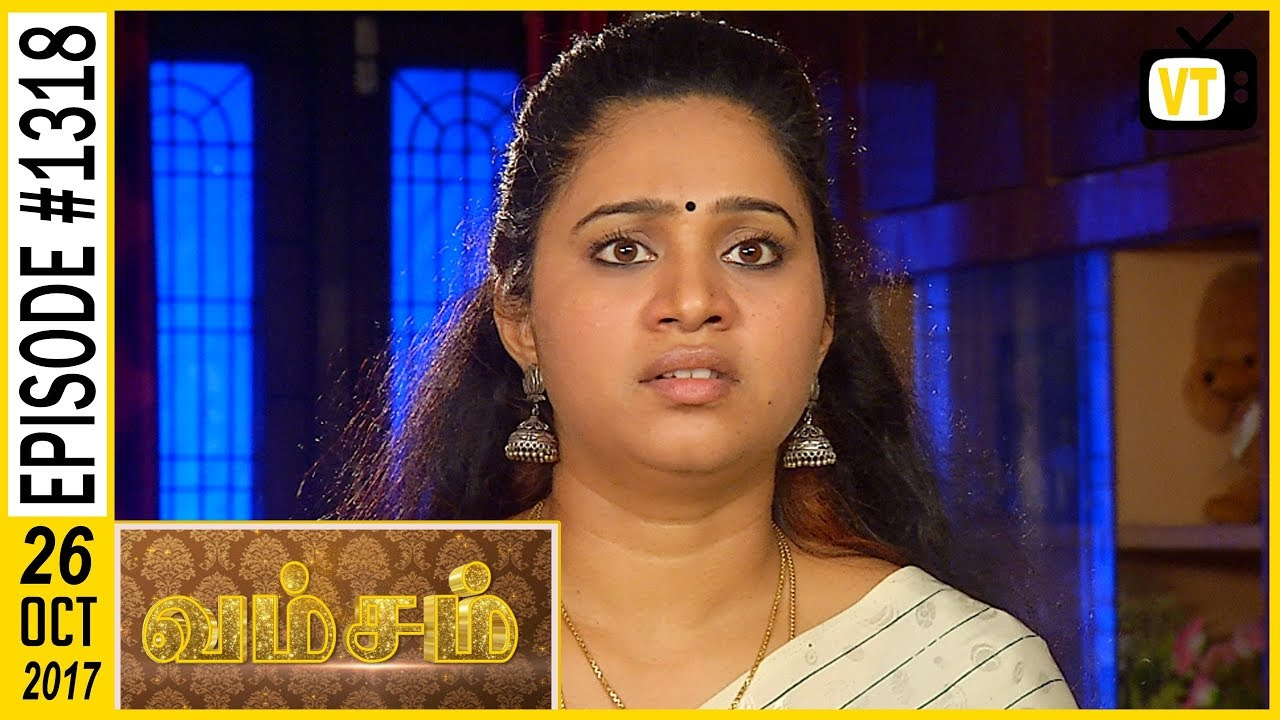 Mouna ragam serial in tamil episode 101 / 22 jump street movie hd