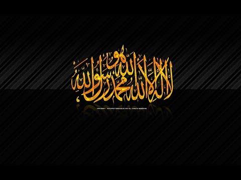 Apa yang Allah SWT katakan tentang Mimpi Muhammad Qasim