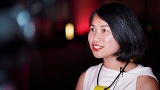 """We cherish being part of a network of contacts in different industries & countries"" – Jeanette Kuo"