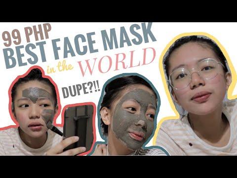 Kapaki-pakinabang kaysa sa isang mukha mask ng honey at itlog pula ng itlog