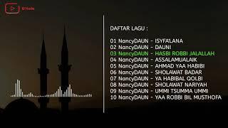 lagu nancy ajram full album - TH-Clip
