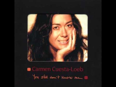 Carmen Cuesta Loeb - Aclarate - Smooth jazz
