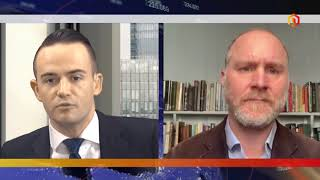 rockfire-resources-mining-capital-s-alastair-ford-discusses-spectacular-gold-hit-