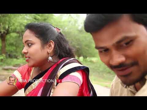 PUVVU RALINDI - COMEDY SHORT FILM