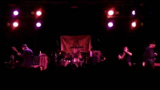 E Town Concrete Dirty Jer-Z Starland 02-17-2012.MOV