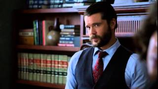 HTGAWM | Season 1 Behind The Scenes Featurette