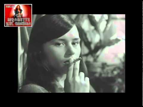 Alessandro I non smetterà di fumare la GOMMA