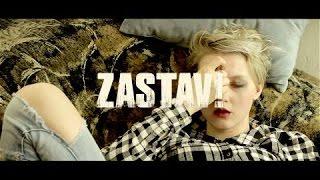 Video Eight GT Core - Zastav! (Official Videoklip 2017)