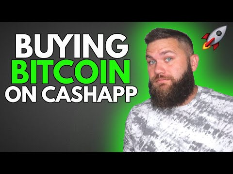 Koks laikas bus bitcoin ateities sandoriai
