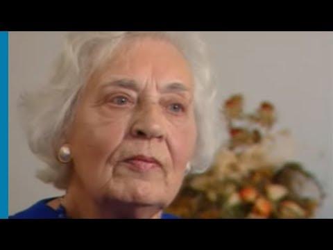 Ilse Neuberger: Die Novemberpogromnacht 1938 in Düsseldorf