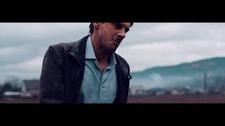 Video Dany Moment - Take (Official Video 2019)
