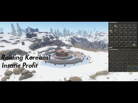 Macrokingz все видео по тэгу на igrovoetv online