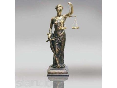 Провокация взятки как обстоятельство, исключающее состав преступления ч1