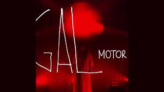 Gal Costa | Motor (Áudio Oficial)