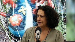 cdp#266 - Cours d'arts plastiques à Tel Aviv