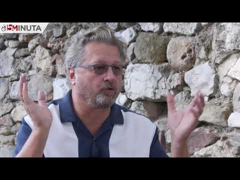 Lajbah: Cenzuru na Zapadu diktira tržište