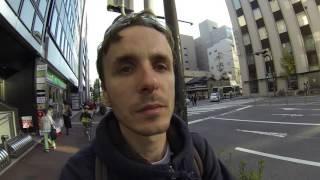 Daiwa roynet hotel kyoto shijo