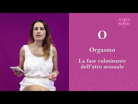 Guarda il video di sesso gratis la verginità
