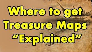 ☆ Elder Scrolls Online ☆ - Malabal Tor Treasure Map I ... on elder scrolls online map, grahtwood map, greenshade map, reapers march map,