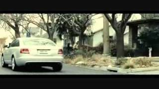 Invisible - Disciple - Human Trafficking video_0001.wmv