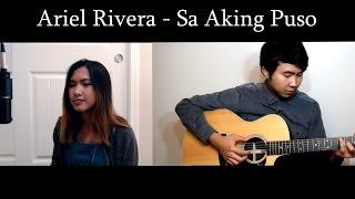 Ariel Rivera - Sa Aking Puso (Ysabelle x Jorell) + MP3 INSTRUMENTAL LINK!!!