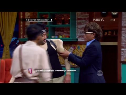 Net TV Live - Februari 2018
