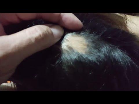 Keratin buhok restoration Estelle kung gaano kadalas gawin