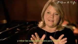 Journey to Fearless: Episode 2, Part 10/14 (subtítulos en español)