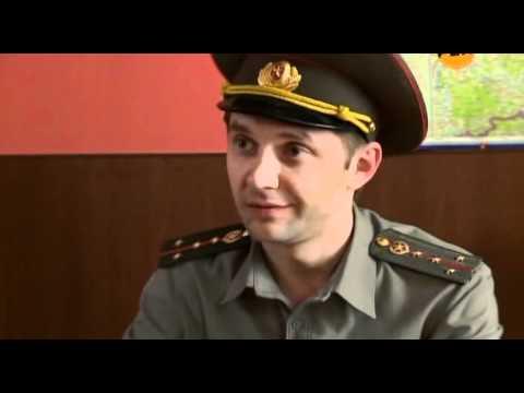 Переводчик 3.avi (солдатский юмор)