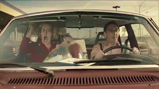 IKEA - Start the Car! Commercial HD