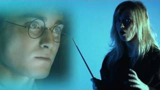 Гарри Поттер и Принц-полукровка, Harry Potter and the Half Blood Prince Movie Review