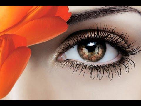 Чем снять отёки под глазами после операции