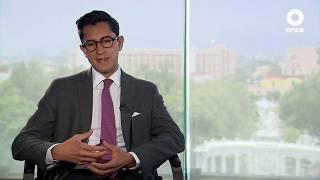 México en el exterior - Protección de mexicanos en el exterior, parte 1