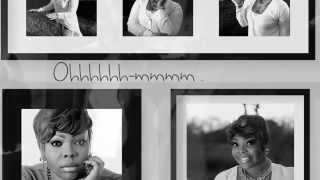 Alexis Spight   All The Glory Official Lyric Video